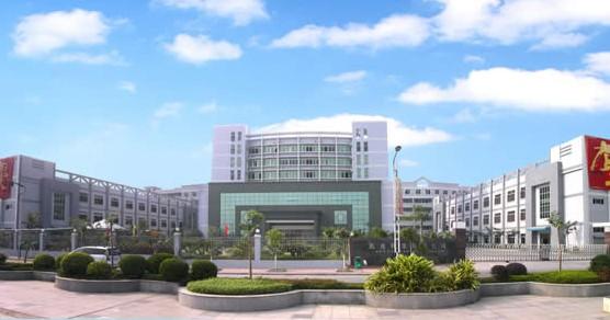 广州会员管理系统