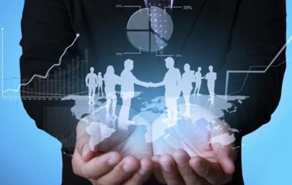 会员营销对企业,商店有什么作用?