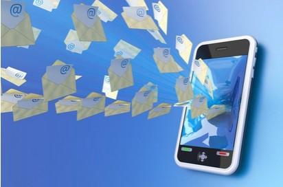 软件中会员短信有什么功能?