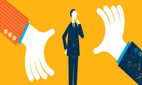 会员管理系统哪个牌子好用些呢!
