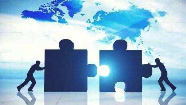 有没有什么系统可以实现商品管理,会员管理和收银管理