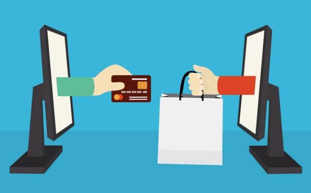 会员管理软件能用于连锁店或者是几个店通用吗?