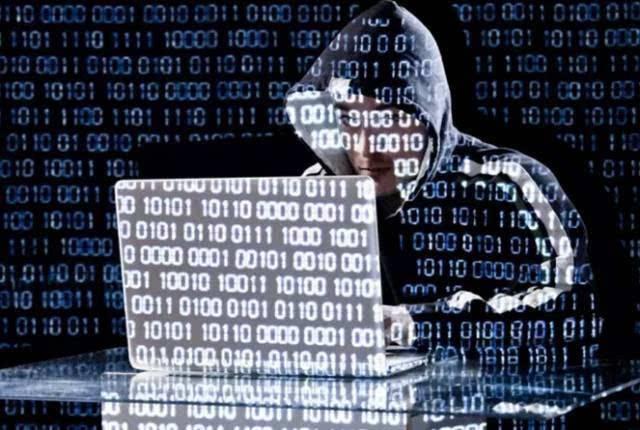 连锁店会员管理软件在哪里可以定制?