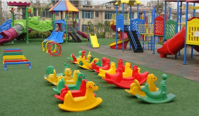 哪里有好用的儿童游乐场会员消费管理系统软件?
