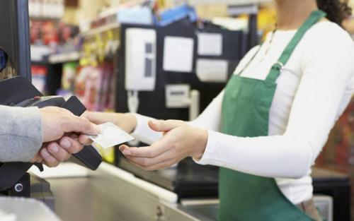 门店管理者最基本的素质和主要的特点是什么?