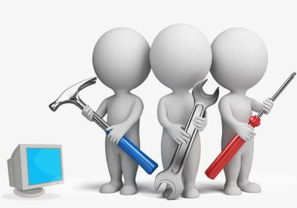 有没有靠谱的会员管理系统推荐?