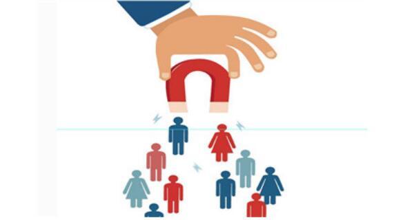 根据会员等级对会员进行分级管理有什么好处