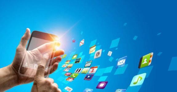 能用手机操作的会员管理系统哪里有