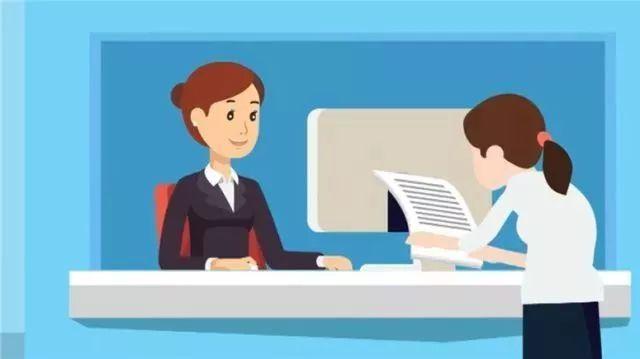 会员管理和服务到底有多重要