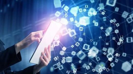 连锁会员管理系统能收集哪些会员信息?