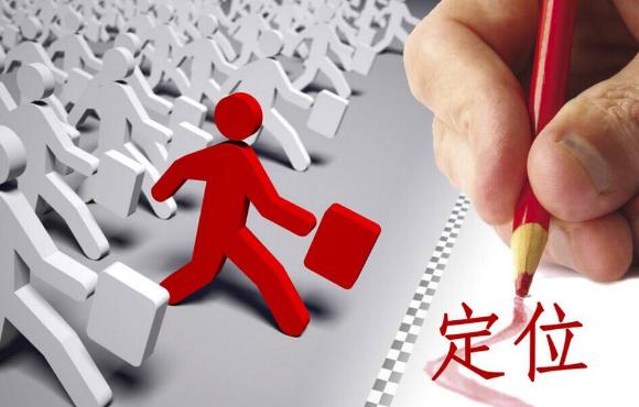 使用会员管理系统商家需要注意哪些问题?